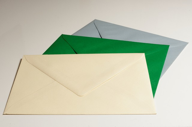 dopisy
