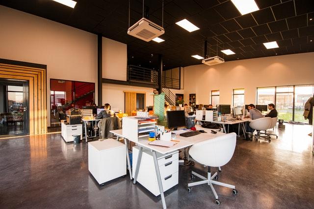 studio designérů
