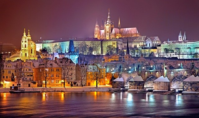 zimní Praha.jpg