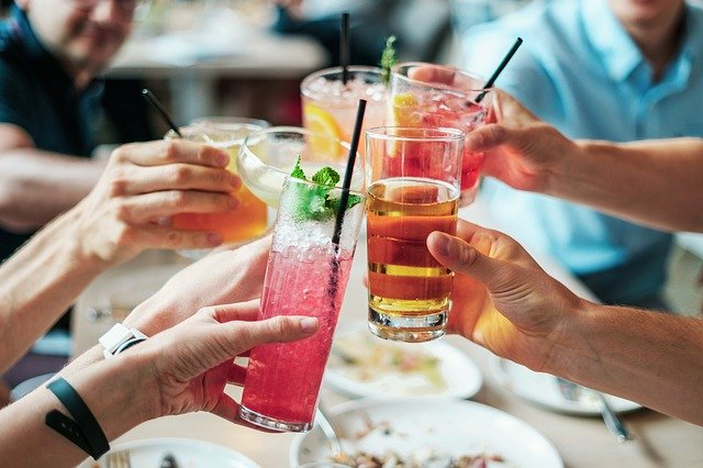 alkoholické drinky.jpg