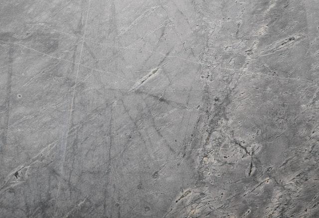 beton, kámen, podlaha